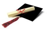 cap-diploma1